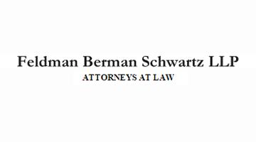 فيلدمان | بيرمان | شوارتز