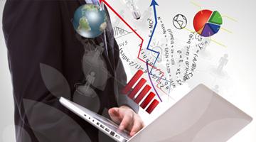 الاستشارات والأبحاث التسويقية