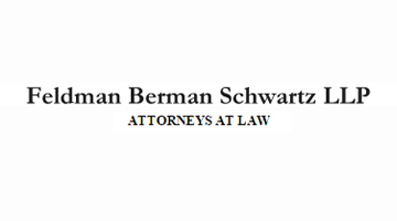 Feldman|Berman|Schwartz