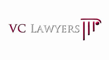 دفتر وکلای حقوقی VC (VC Lawyers)