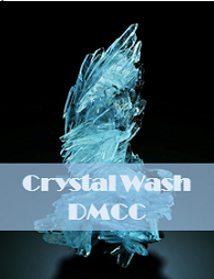 Crystal Wash JLT