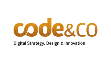 Code and Co Consultancy