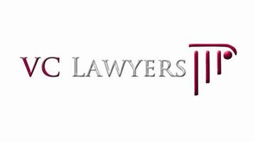 VC Lawyers