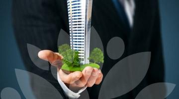 Консультирование по вопросам недвижимости