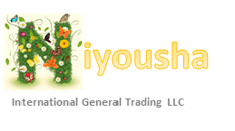 Niyousha International General Trading LLC
