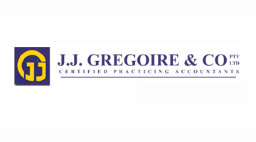 J.J. Gregoire & Co Pty Ltd