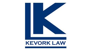 Kevork Law